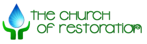 The Church of Restoration