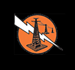 Sevier County Electric System