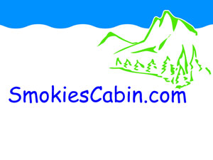 Smokies Cabin LLC