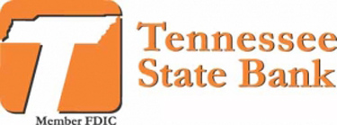 Tennessee State Bank Wears Valley