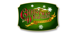 Christmas-in-Wears-Valley-logo
