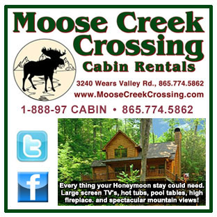Moose_Creek_Crossing_312x312-fixed