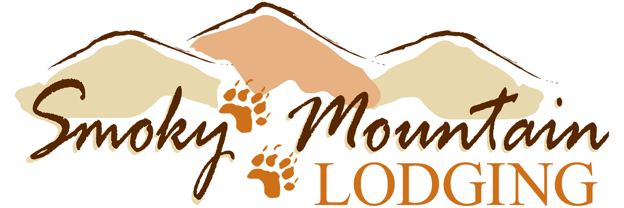 Smoky mountain lodging llc