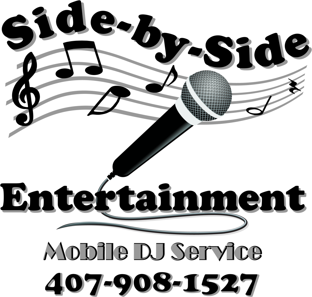 Side by Side Entertainment