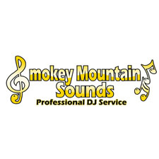 Smokey Mountain Sounds